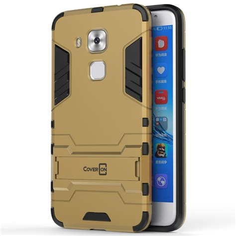 Hardcase Kickstand Back Cover Transformers Huawei Mate S for huawei plus kickstand protective phone