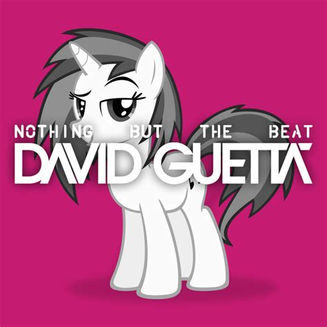 David Guetta 3 david guetta nothing but the beat p0n 3 vinyl by