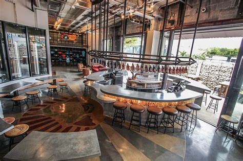 Floor And Decor Boynton Beach Fl 14 Essential Breweries In South Florida Eater Miami