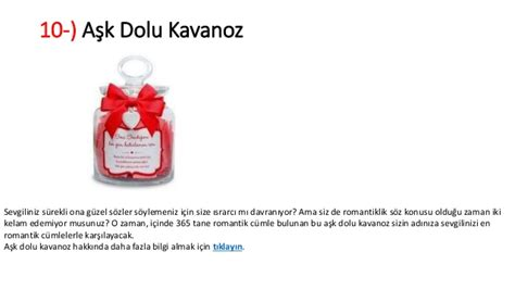 kz arkadaa romantik doum gn hediyeleri sevgiliye romantik doğum g 252 n 252 hediyeleri