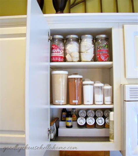 top organizing blogger home tours kitchen pantry organizing made fun top organizing blogger 51 best kitchen cabinets images on pinterest kitchen