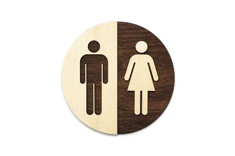 unisex bathroom ideas best 25 unisex bathroom sign ideas on