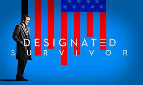 designated survivor release date when does designated survivor season 2 start premiere
