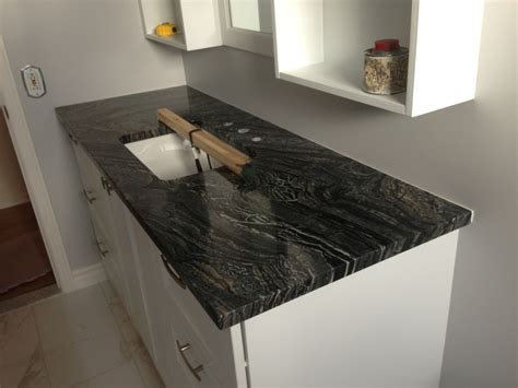 Montreal Granite Countertops by 201 Chantillon Granit Marbre Distributeur Fabricant