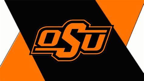 Oklahoma State Records Osu Athletics Achieve Program Records For Academic Progress Rate Ktul