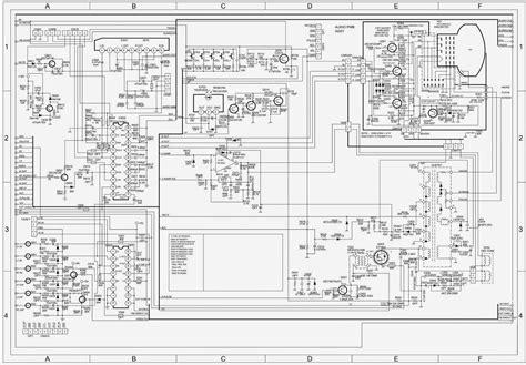 wikipedia black layout b w tv circuit diagram wiring diagram with description
