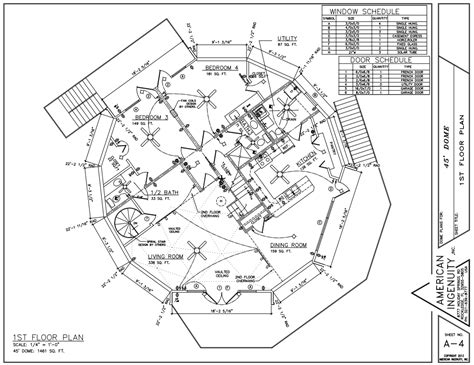 mcmansion floor plans 100 mcmansion floor plans best 25 small farmhouse