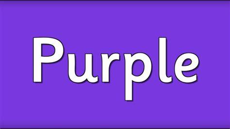 color purple song color purple songs color songs let s spell purple