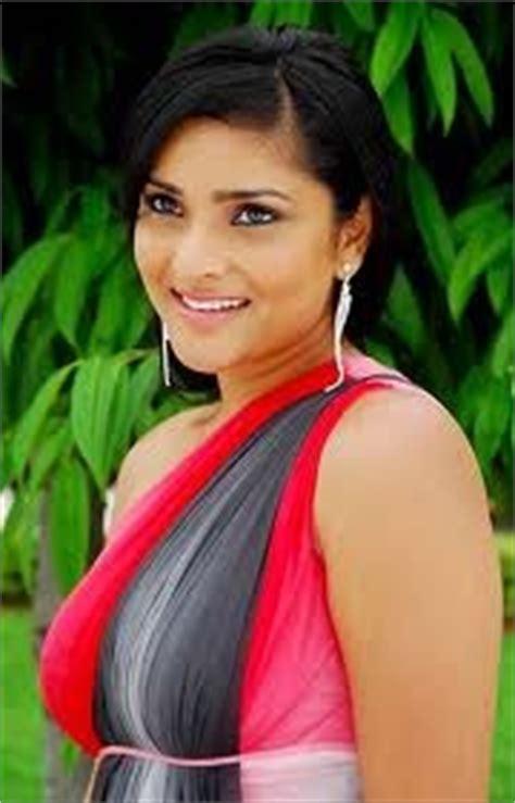 biography meaning in kannada ramya hot kannada tamil actress photos movies list