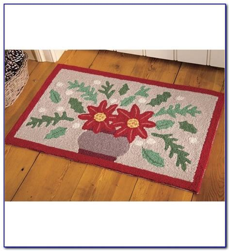 washable kitchen rugs non skid washable kitchen rugs rugs home design ideas k49nq8rrdd