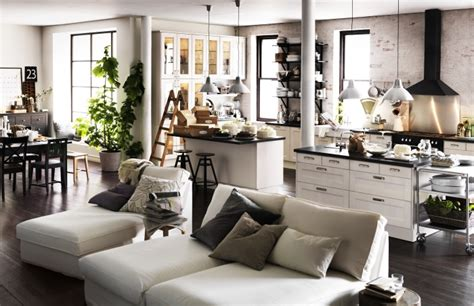 ikea soderhamn google search living rooms i like faktum kivik perfekt ramsj 246 pr 228 gel ramsj 246 v 228 rde