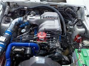 Ford 5 0 Crate Engine Ford Racing Mustang M 6007 X302 306ci 340hp Crate Engine