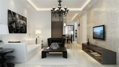 10 X 20 Living Room Layout 20 Modern Living Room Interior Design Ideas