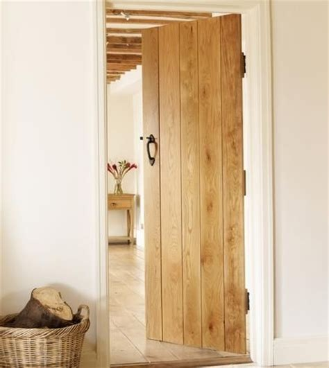 Best 25 Wooden Interior Doors Ideas On Pinterest Interior Cottage Doors