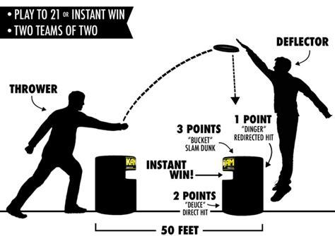 Kan Jam Instant Win - kan jam game simple and fun outdoor game