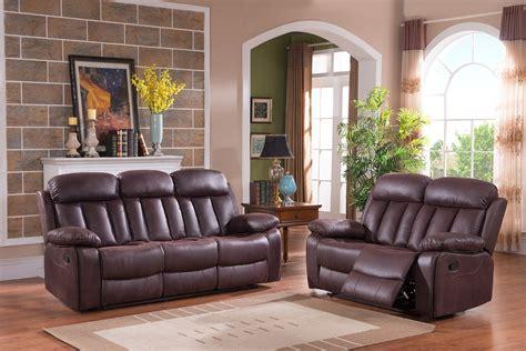 sillon reclinable la curacao juego de sala reclinable mod sam mr2126a lo mejor en
