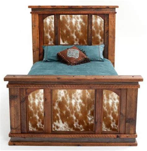 western futon barnwood western furniture southwestern furniture custom