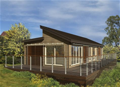 Lu Roof Mobil modern green prefab homes mobile and manufactured home