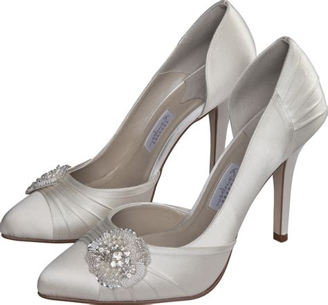 comfortable wedding shoes for bride comfy wedding shoes excellent company for your wedding