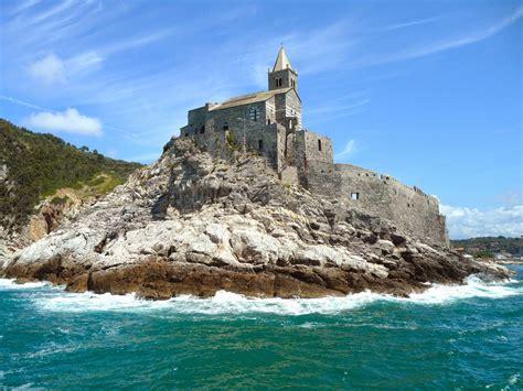 porto venere destination fiction porto venere and the gulf of poets