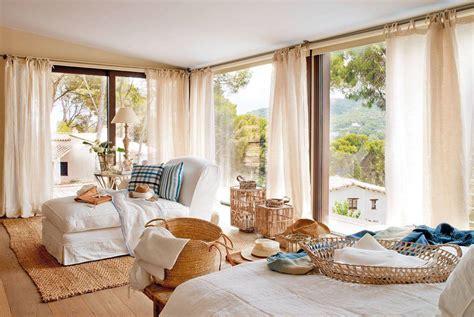 Hübsche Schlafzimmer by Modernes Wohnzimmer Beige