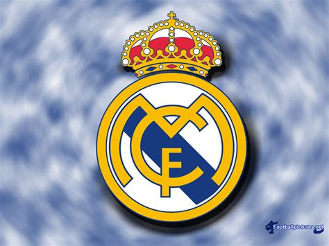 imagenes real madrid logo photos of real madrid logo images