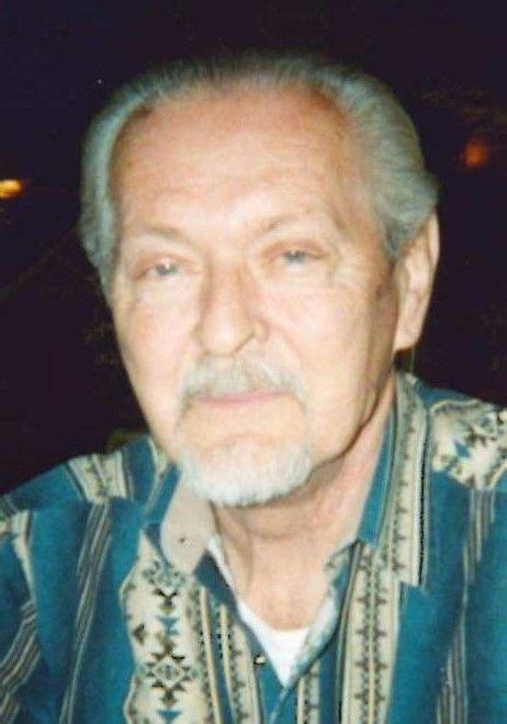 yeashevich obituary smiths creek michigan legacy