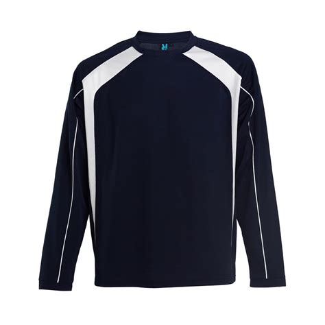 The Blue River Shirt Bombboogie river sleeve t shirt sleeve t shirt