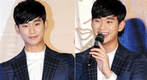 xi jinping kim soo hyun kim soo hyun attends press conference in taipei