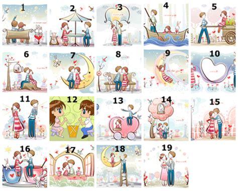 Garskin Elmo 2 circle crown project catalog minion micky