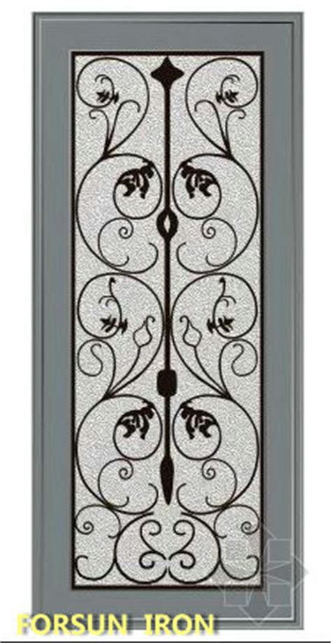 iron grill design house home design window grills myfavoriteheadache com myfavoriteheadache com