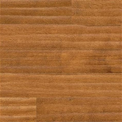 28 best shaw flooring ventura plank tile and stone wall and flooring tiles shaw floors shaw
