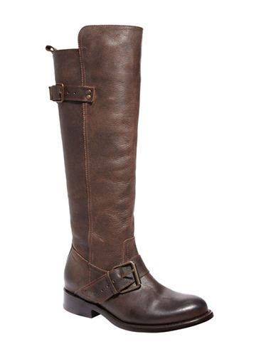 Kickers Boot 005 20 best kickers images on shoe boots