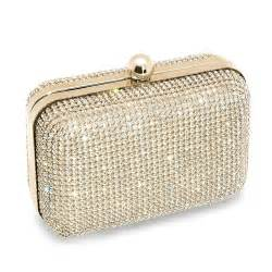Stylish clutch bag for party cosmetic ideas