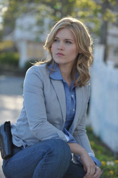 emily rose voice actress 21 best images about emily rose on pinterest her hair