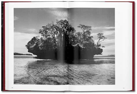 sebastiao salgado genesis 978 3836538725 купить книгу фото перспектива