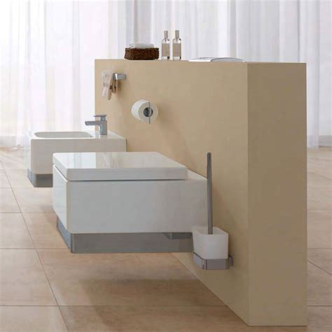 bathroom concepts pin bathroom concept with stylish wall stickers ideas designs pictures on pinterest