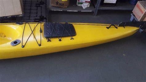 inflatable boat for sale port elizabeth rowing boat in port elizabeth brick7 boats