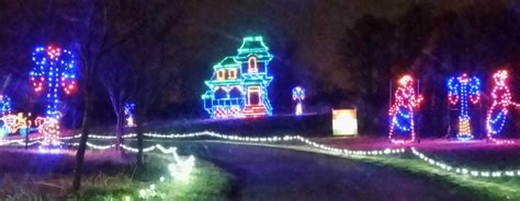 victory park lights magic of lights victory park review by maurer