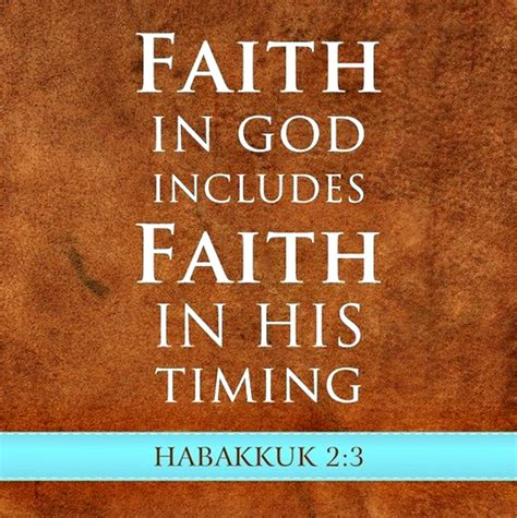 Faith Quotes Quotes About Faith In God Quotesgram