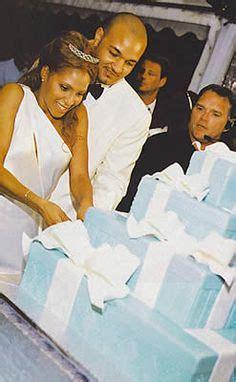 tony braxton bridesmaid 1000 images about toni braxton on pinterest toni