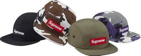 supreme caps supreme camo c cap