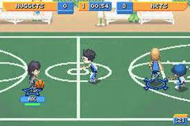 backyard basketball 2007 backyard sports basketball 2007 gbafun is a website let
