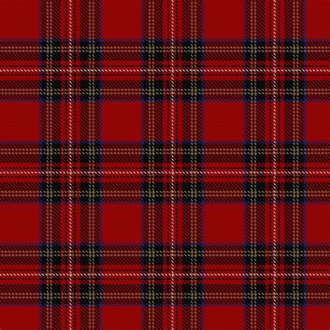 Scottish Plaid | tartan details the scottish register of tartans