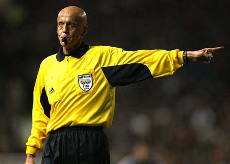barcelona referee barcelona vs paris saint germain ref deniz aytekin could