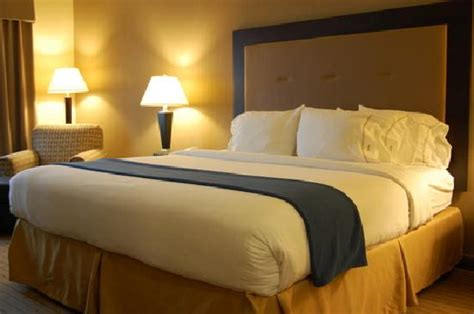 nice bed nice and comfy bed picture of verona wisconsin
