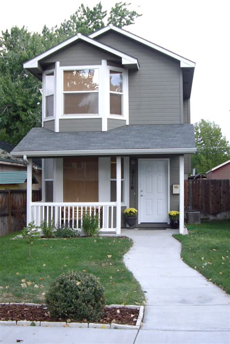 home for sale in boise bench area 117k boise real