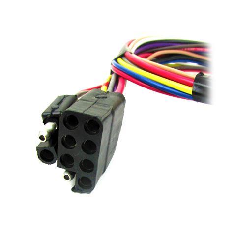 vdo tachometer wiring diagram marine vdo get free image