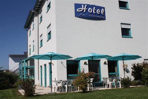 hausen bei würzburg hotel am wiesenweg hausen bei wurzburg отзывы фото и