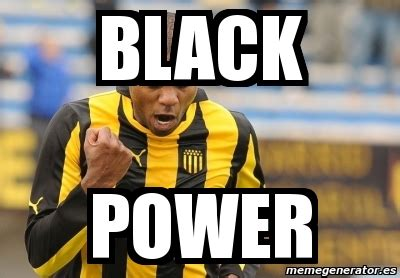 Black Power Memes - black power memes 28 images black power the black